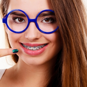 Braces in Pune Orthodontist Best