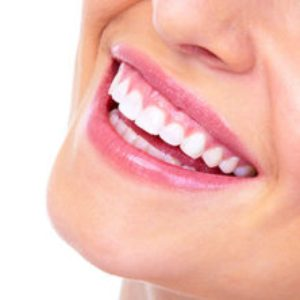 Gum treatment Pune surgery laser Bespoke dental