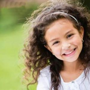 Pune Children's dentist pedodontist pediatric dentist Bespoke dental
